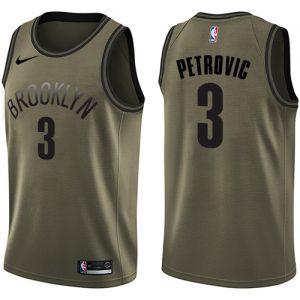 low priced e09cf 74a3e Cheap Jersey, NBA Jerseys Wholesale Price